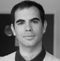 Ethan M Alvarez